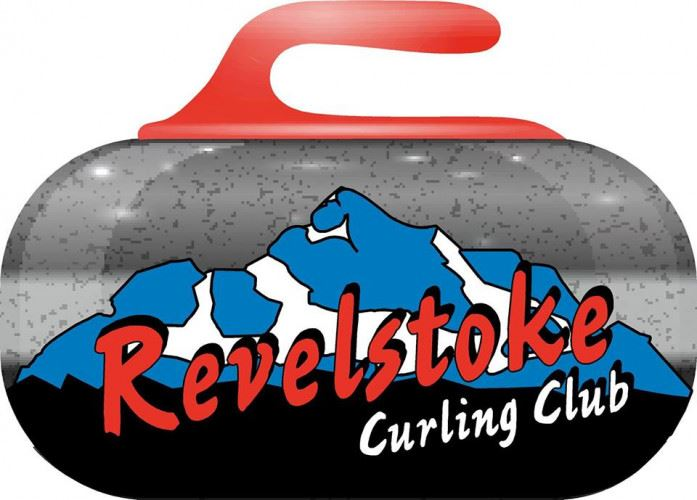 Revelstoke Curling Club