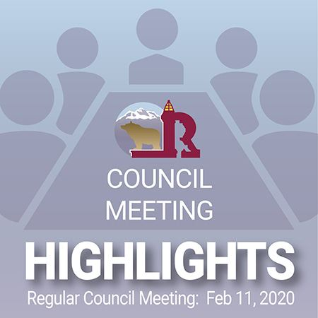 Council Highlights_02-11-2020-website3