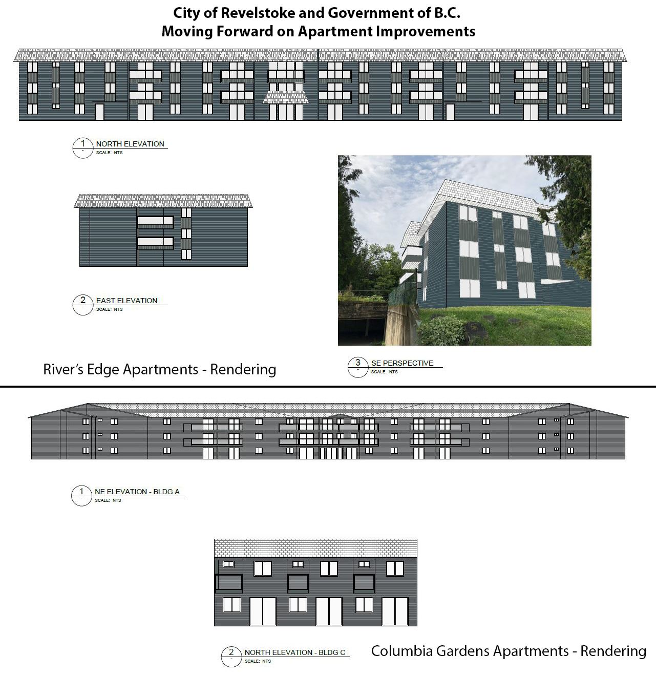 BC Housing_Apartment Improvements_Renderings