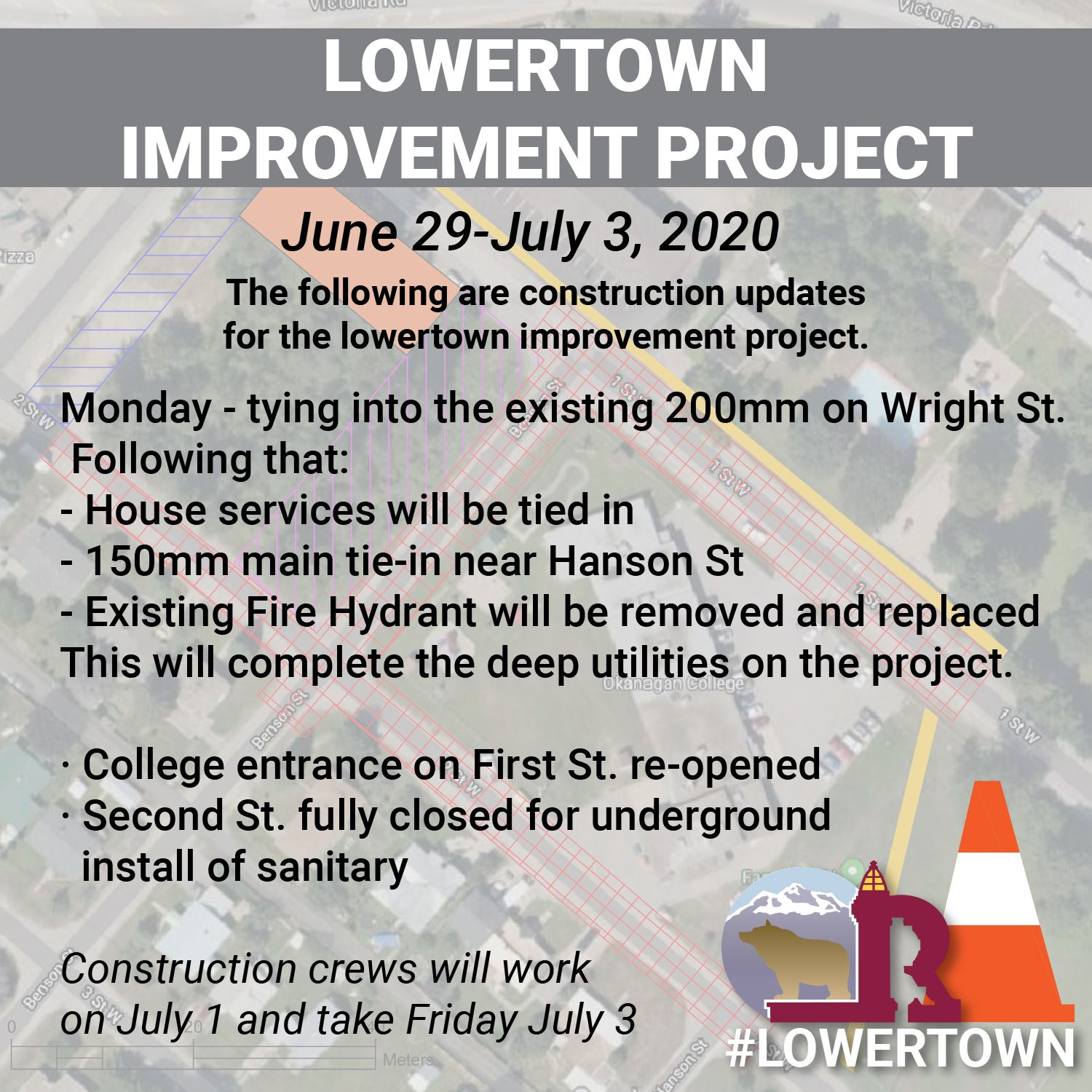 Lowertown_Construction Updates_2020-06-29