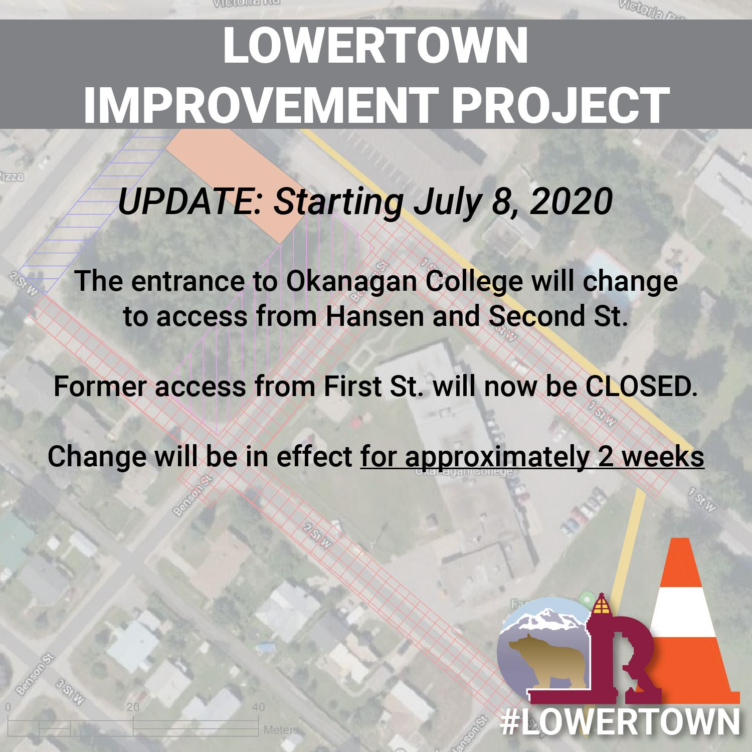 Lowertown_Construction Updates_2020-07-08