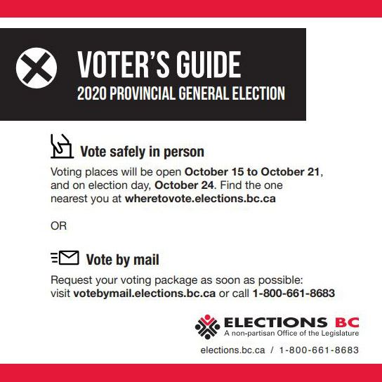 BC Election_voters guideSQUARE