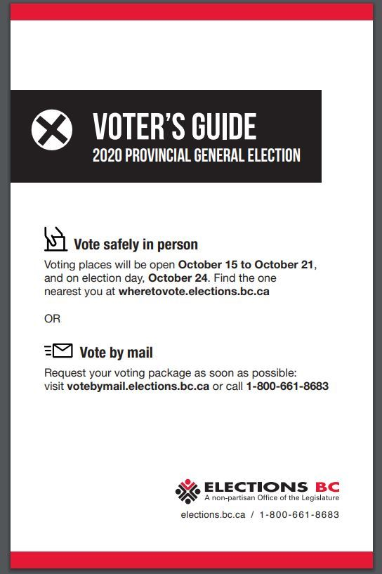 BC Election_voters guide