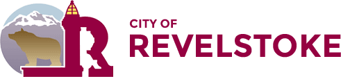 City of Revelstoke Logo