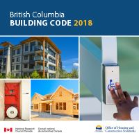 BuildingCode2018_cover