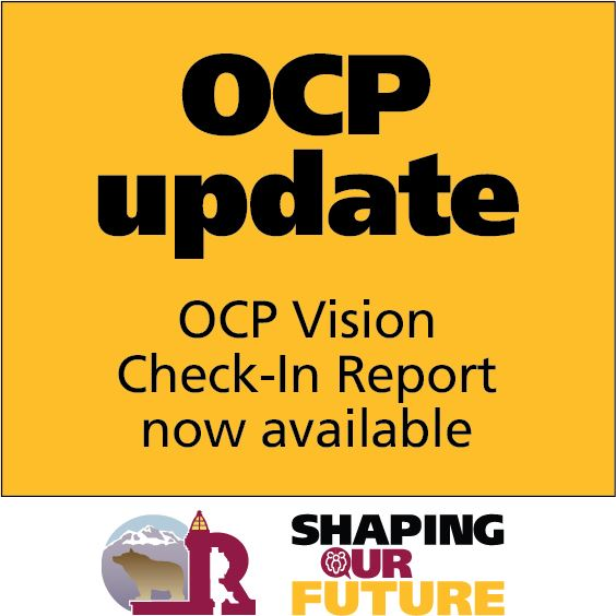 March_Update-OCP Results